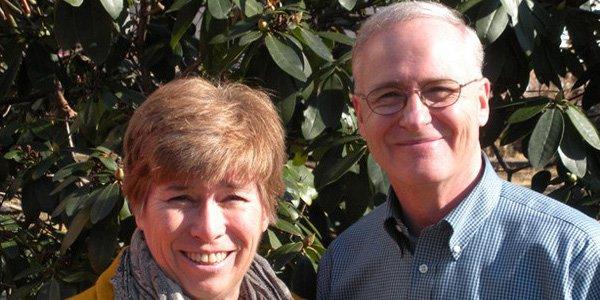 Former State Sen. Carol Amick Endorses Barrett for Seat